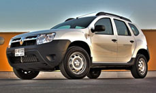 renault2_featured