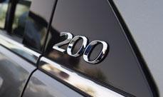 Chrysler-200-Thumbnail