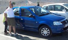 Partha_Srinivasan_Renault_Logan_thumbnail