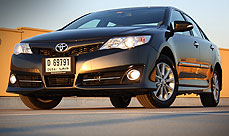 featured_camry2