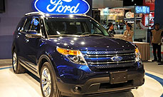 featured_ford4