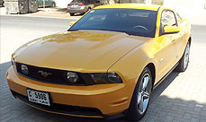 featured_mustang2