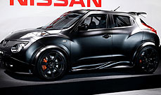 featured_nissan3