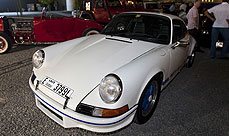 featured_porsche5