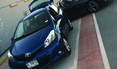featured_yaris6