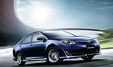 featured_camry4