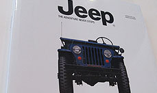 featured_jeep