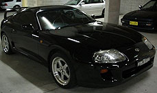 featured_toyota9