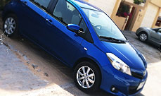 featured_yaris7