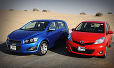 featured_yaris8