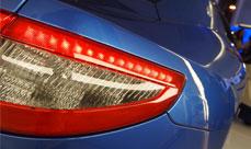 2012-Maserati-Gran-Turismo-Sport-Thumbnail