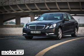 Mercedes_E350_1