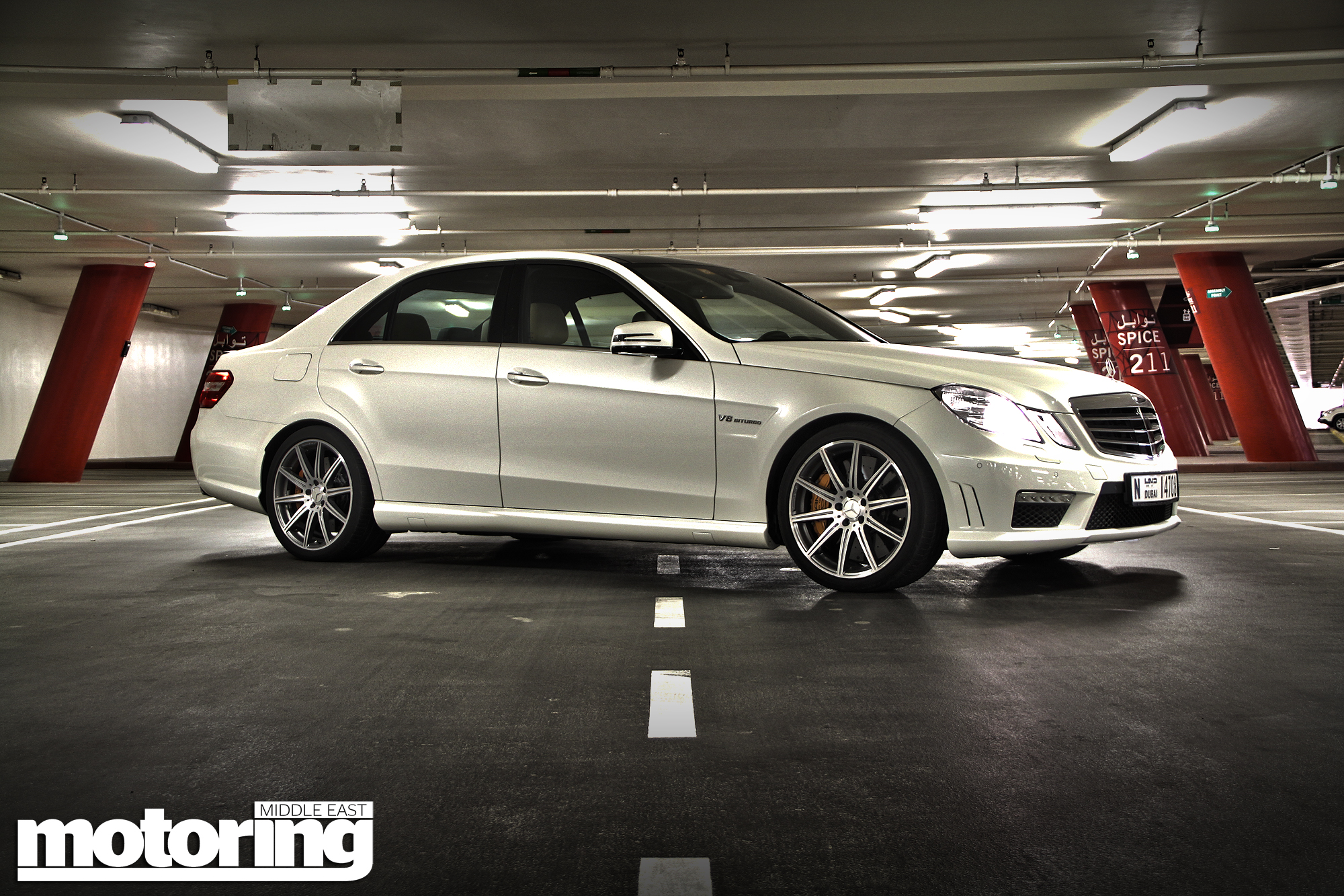 2012 Mercedes E63 Amg Review Motoring Middle East Car News Reviews And Buying Guidesmotoring Middle East Car News Reviews And Buying Guides