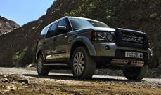 Land_Rover_LR4_thumbnail