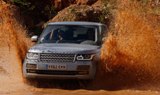 Range_Rover_Drive_thumbnail