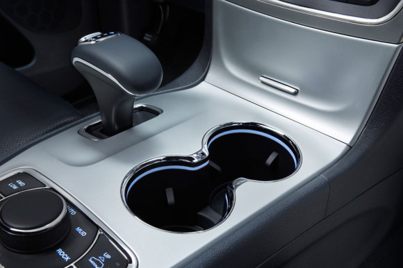 2014-Jeep-Grand-Cherokee-Interior-5