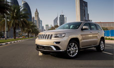 2014-Jeep-Grand-Cherokee-Thumbnail