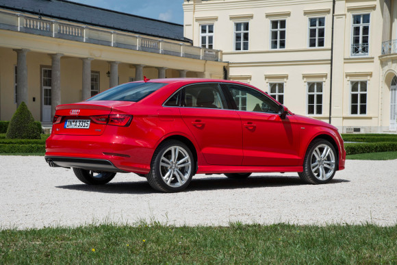 2014 audi a3 review motoring middle east car news reviews and buying guidesmotoring middle. Black Bedroom Furniture Sets. Home Design Ideas