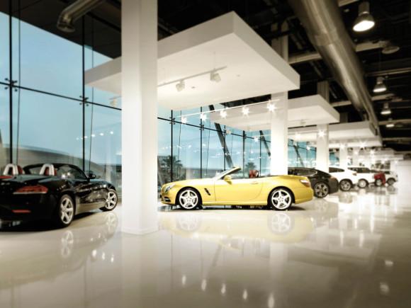 Plaza Toyota Toyota Dealership | Upcomingcarshq.com