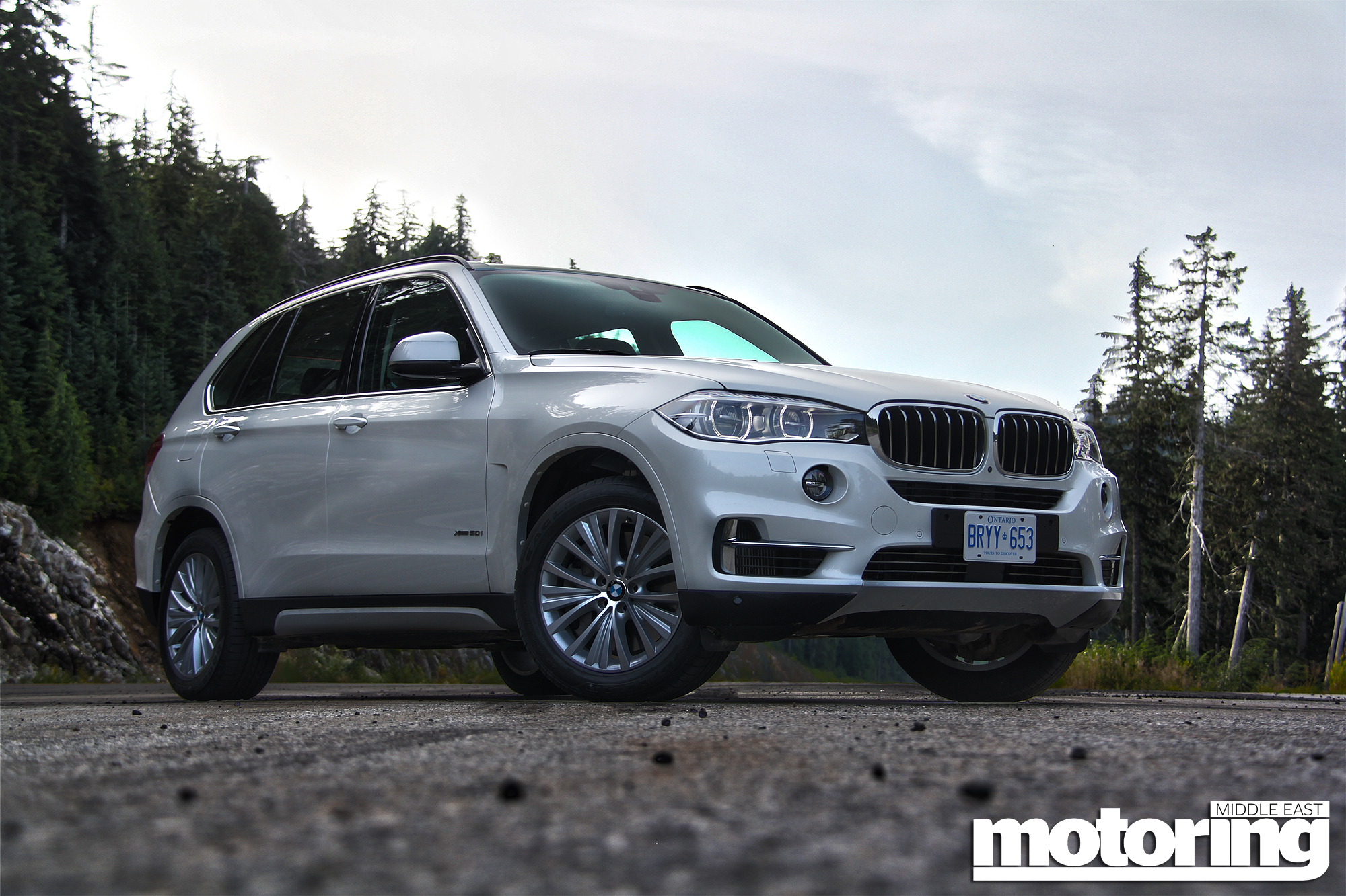 bmw  xdrive  review motoring middle east car news reviews  buying