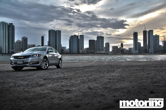 Chevrolet_Impala_old_new_28