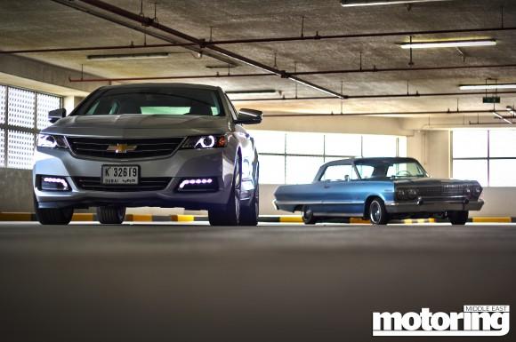 Chevrolet_Impala_old_new_3
