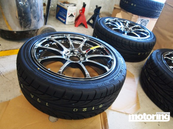 Toyota-86-Wheels-13