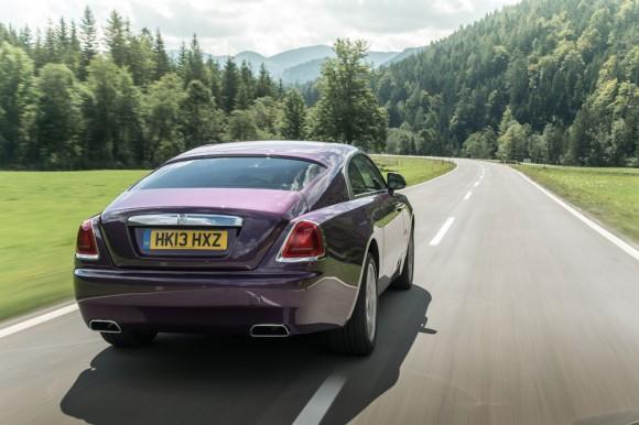 2014-Rolls-Royce-Wraith-64