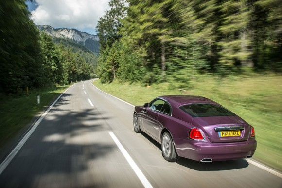 2014-Rolls-Royce-Wraith-66