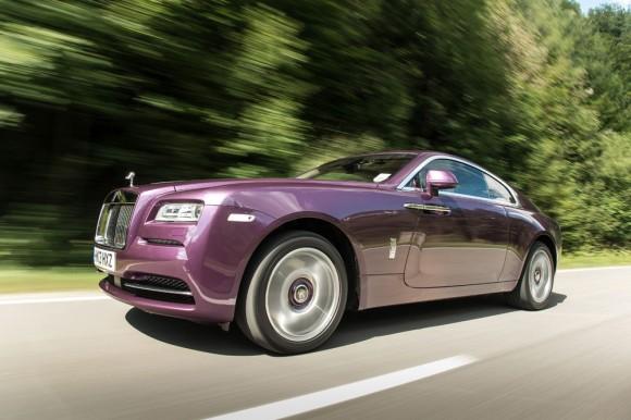 2014-Rolls-Royce-Wraith-76