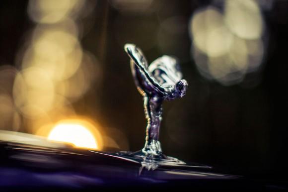 2014-Rolls-Royce-Wraith-81