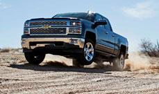2014-Chevrolet-Silverado-Thumbnail