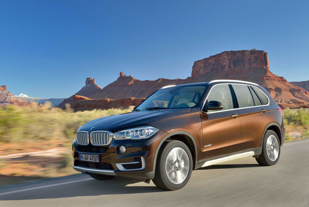 2014 bmw x5 50i m sport review motoring middle east car news reviews and buying. Black Bedroom Furniture Sets. Home Design Ideas