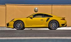 2014-Porsche-Turbo-S-Thumbnail