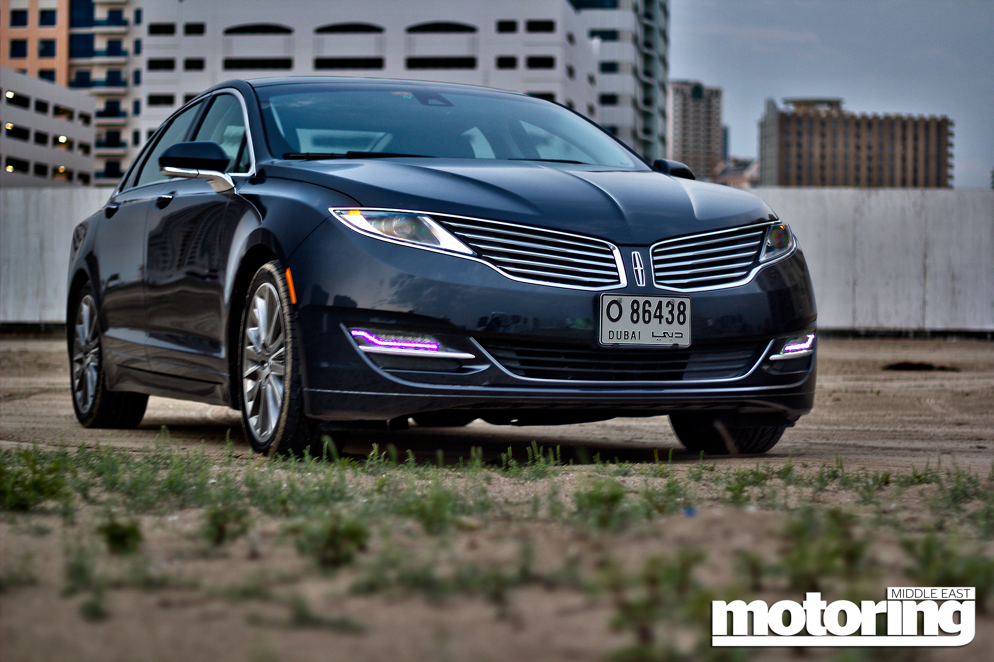 2014 lincoln mkz review motoring middle east car news reviews and buying guidesmotoring. Black Bedroom Furniture Sets. Home Design Ideas