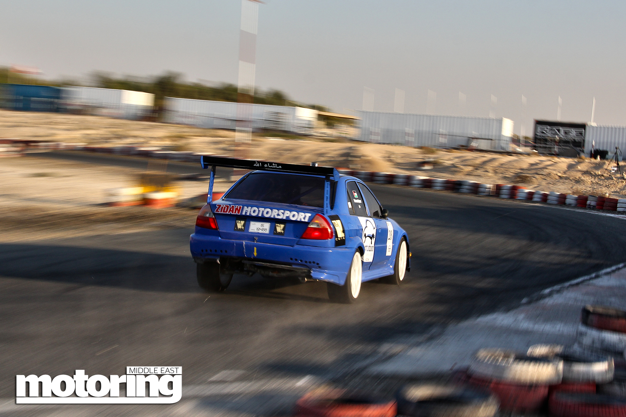 uae car events motoring middle east upcomingcarshqcom