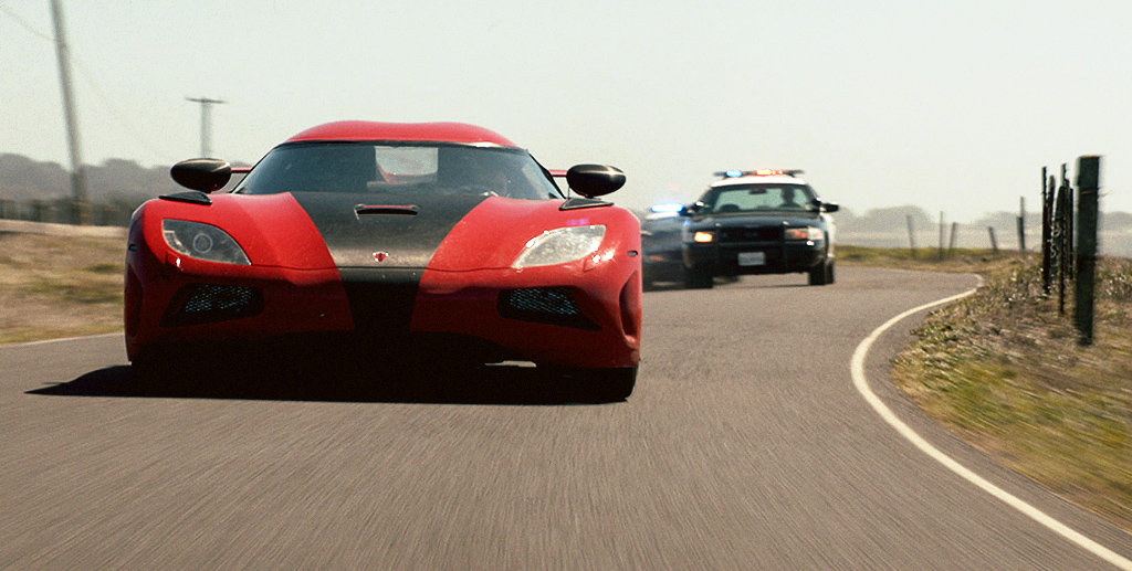 Need For Speed Movie 13 Fun Behind The Scene Facts You Need To
