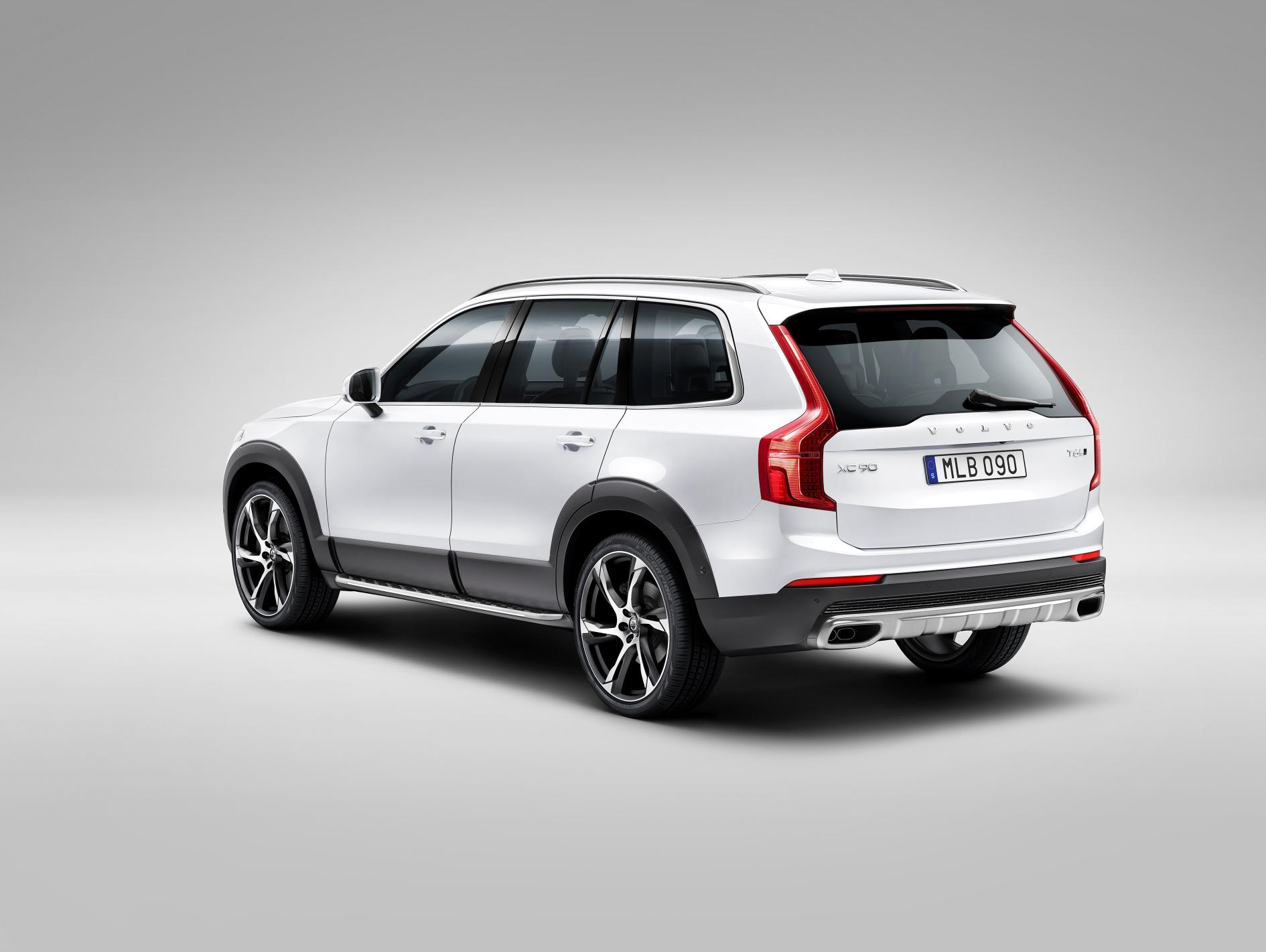 all new 2015 volvo xc90 revealedmotoring middle east car news reviews and buying guides. Black Bedroom Furniture Sets. Home Design Ideas