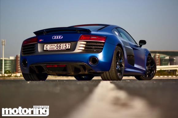 2014-Audi-R8-V10-Plus-13