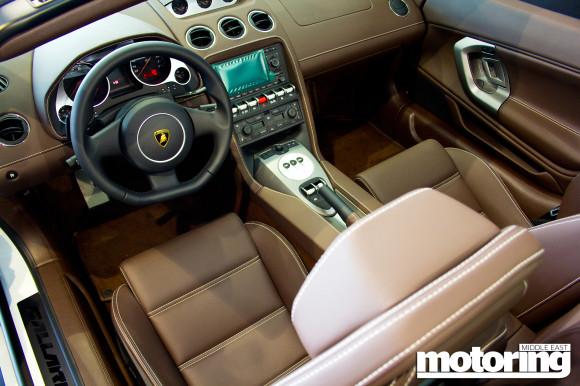 Used Buying Guide Lamborghini Gallardo 2003-2013
