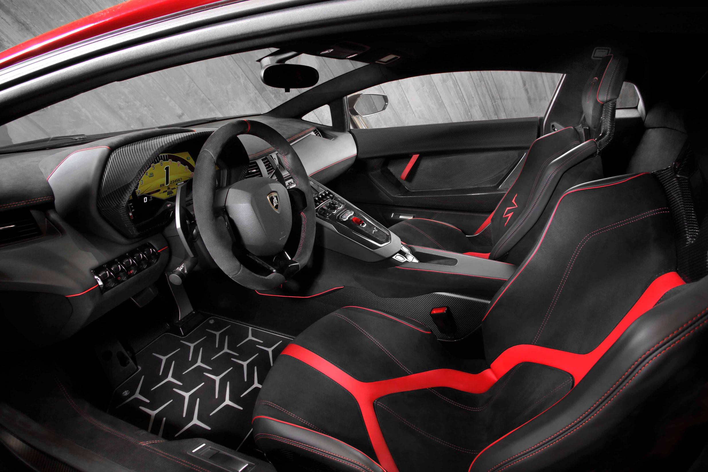 2015 Geneva Auto Showmotoring Middle East Car News Reviews And