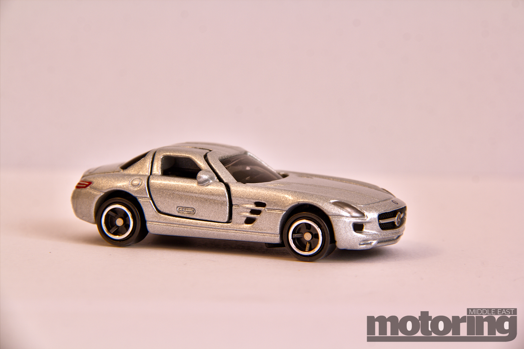 Diecast Dilemma Hot Wheels Tomica Or Matchbox Motoring