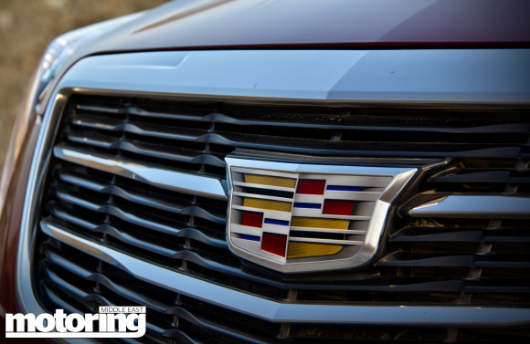 2014 Cadillac ATS Coupe Video Review