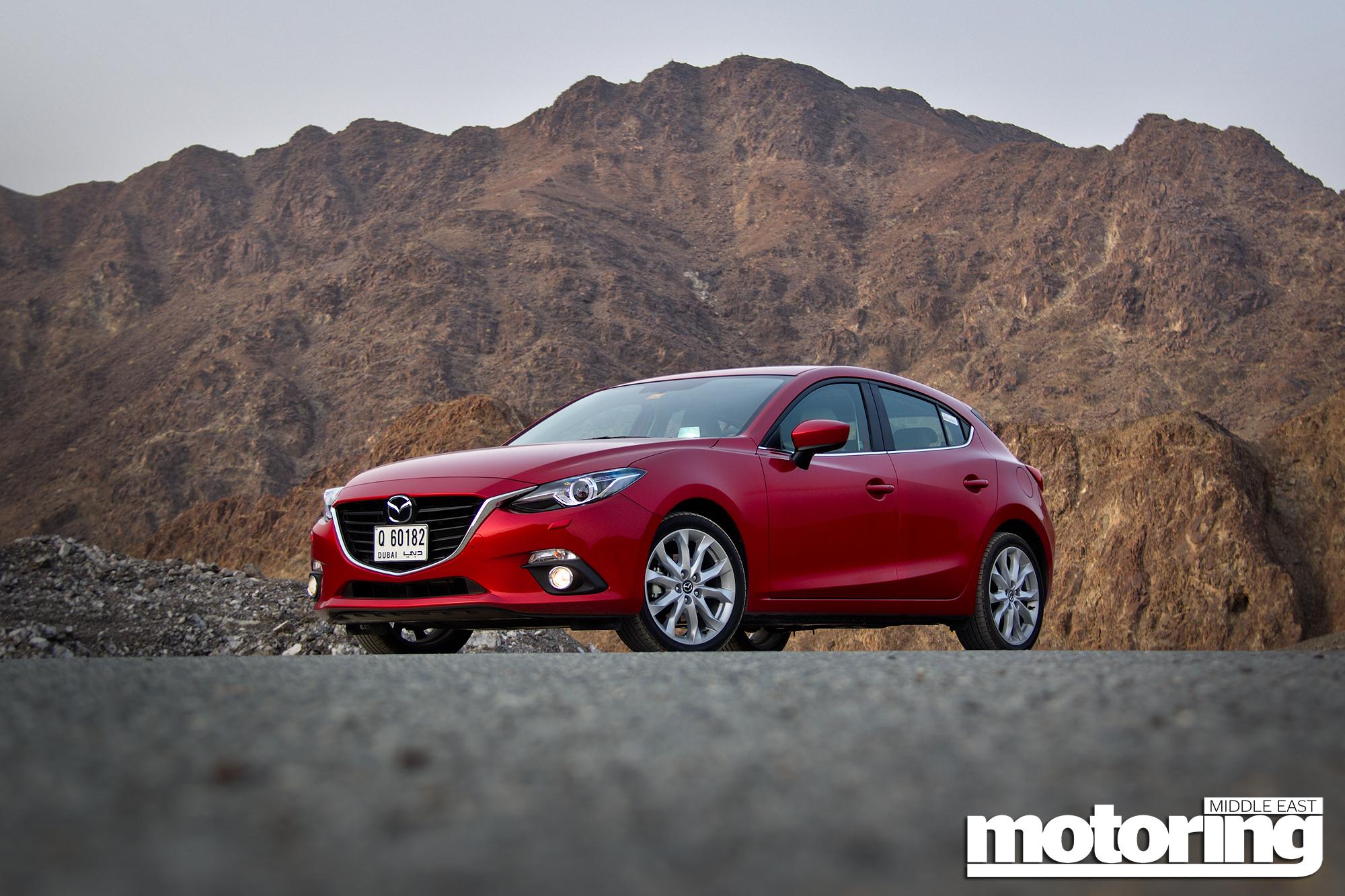 Kelebihan Kekurangan Mazda Auto Tangguh
