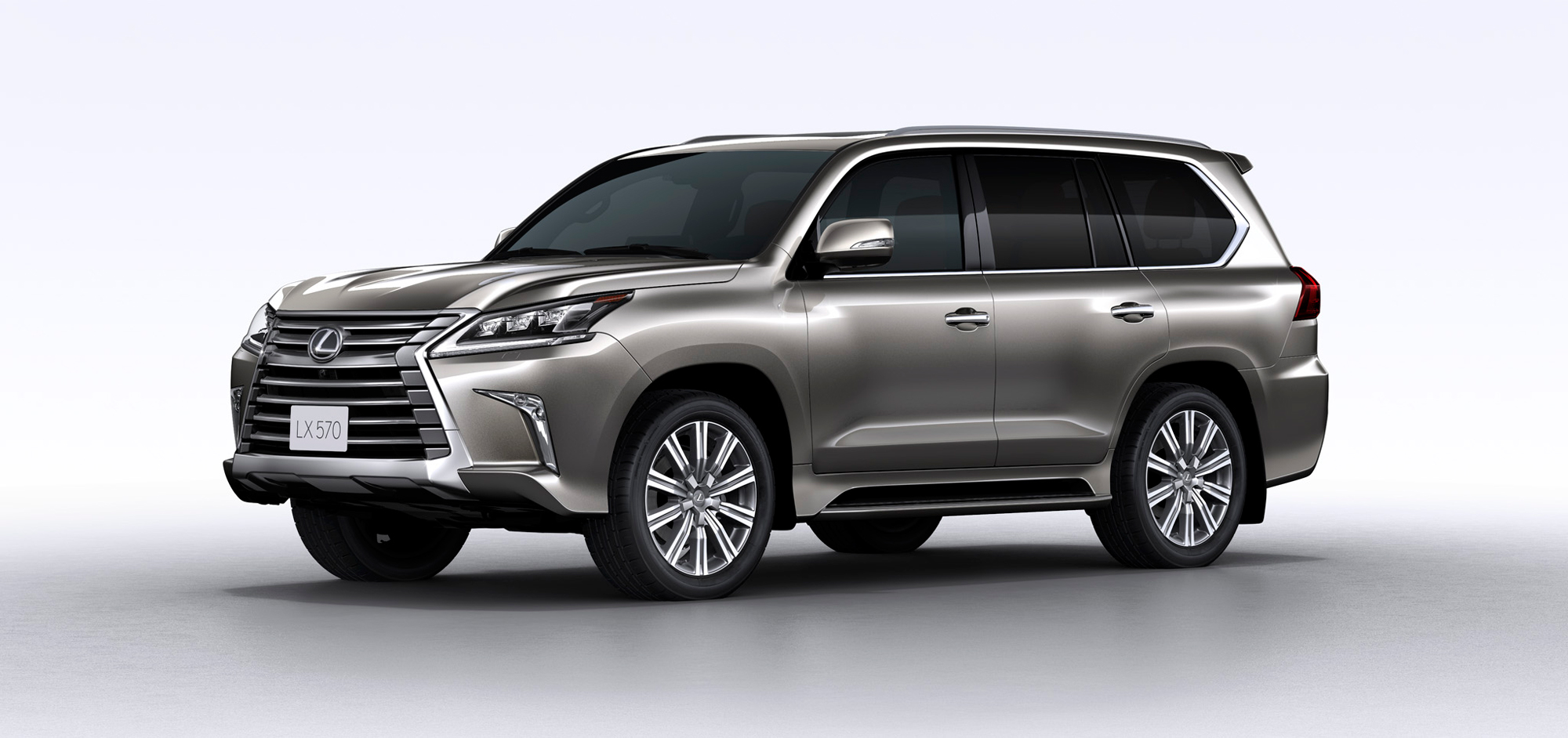 2016 lexus lx570 launchedmotoring middle east car news reviews and buying guides. Black Bedroom Furniture Sets. Home Design Ideas