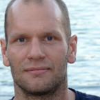 Manuel Schmidt