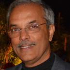 Vijay Pillai