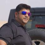 Ali Asger Rokadia