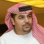 Mohammed Al Qadi