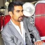Gaurav Dhar